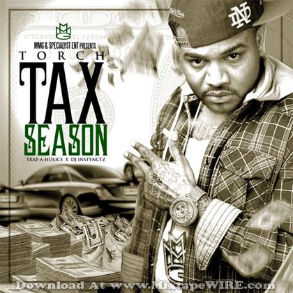 torch-tax-season