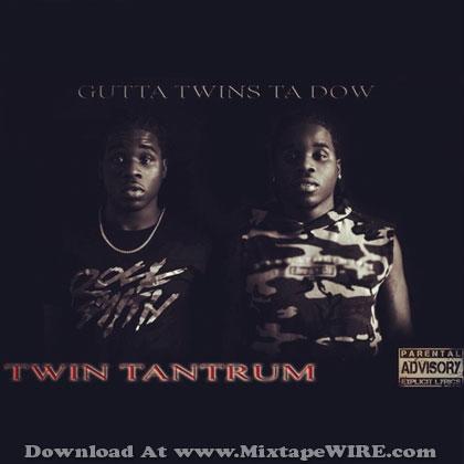 twin-tantrum