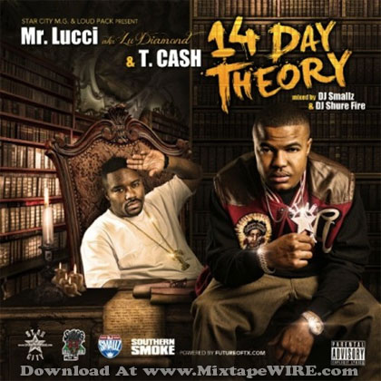 14-day-theory