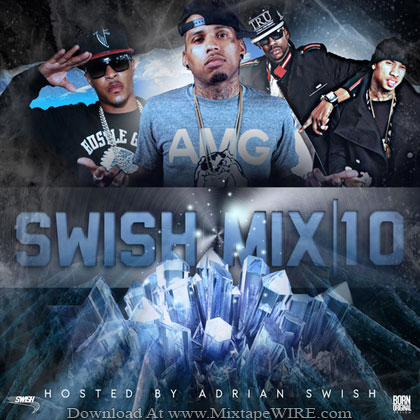 Adrian-Swish-Swish-Mix-Vol-10-Mixtape