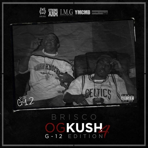 Brisco_Og_Kush_G-12
