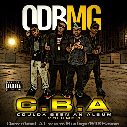 C-B-A-Vol-1
