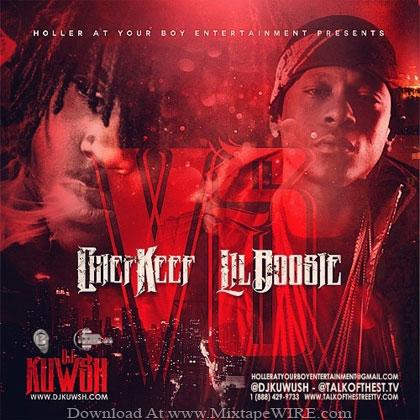 Chief_Keef_Vs_LIl_Boosie_Mixtape_DJ_Kuwsh