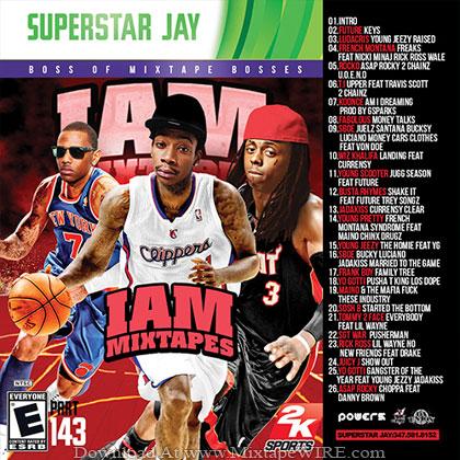 Dj-Superstar-Jay-I-Am-Mixtapes-143