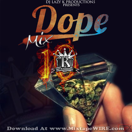 Dope-Mix-10