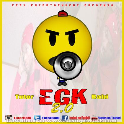 EGK-2-0