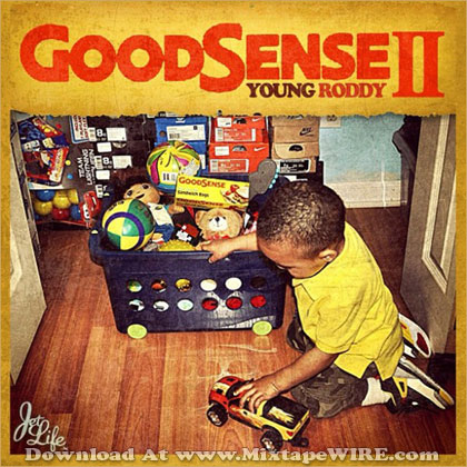 GoodSense2