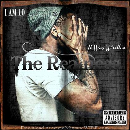 I_AM_LO_The_Realness_Mixtap