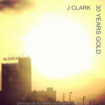 J_Clark_30_Years_Gold_Mixta