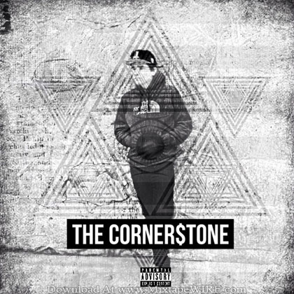 Joey-MaesTro-The-CornersTone-Mixtape