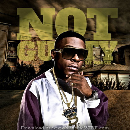 Lil_Boosie_Not_Guilty_Mixtape_GOTTI_GOT_BANDZ