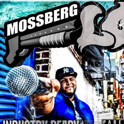 Mossberg-LO-Industry-Ready-Mixtape