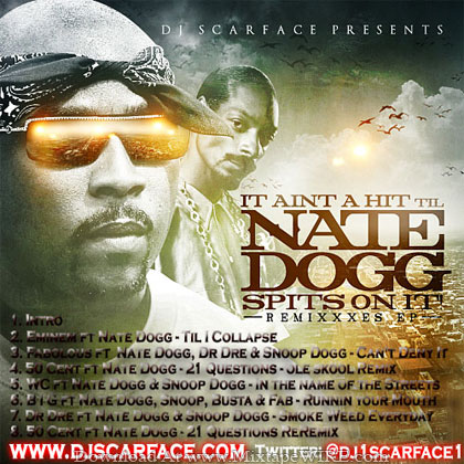 Nate_Dogg_It_Aint_A_Hit_Til_Nate_Dogg_Spits_On_It_Mixtape