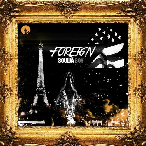 Soulja_Boy_Foreign_Ii-front-large