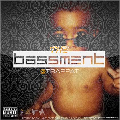 Trap_Pat_The_Bassment_Mixtape