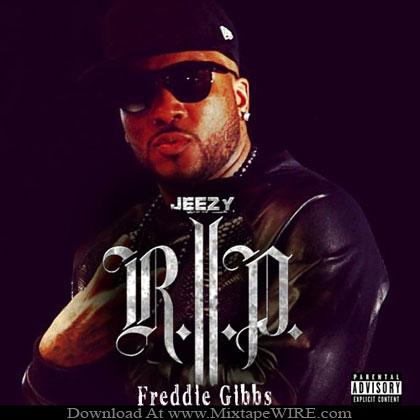 Young_Jeezy_Freddie_Gibbs_RIP_Gibbs_Mixtape_DJJNew