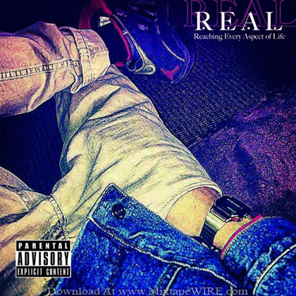YunG-Reaching-Every-Aspect-of-Life-Mixtape-By-Dj-Russell-Schiller