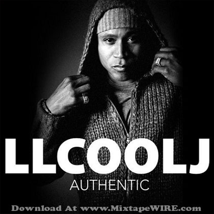 authentic-mixtape