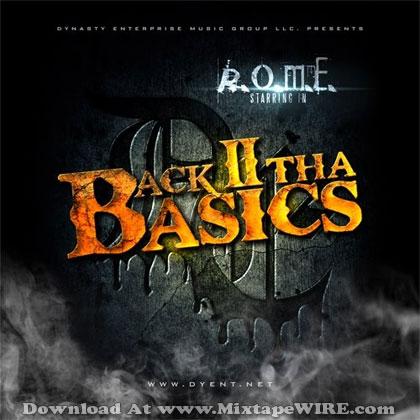back-2-tha-basics