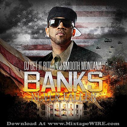 banks-never-fallen