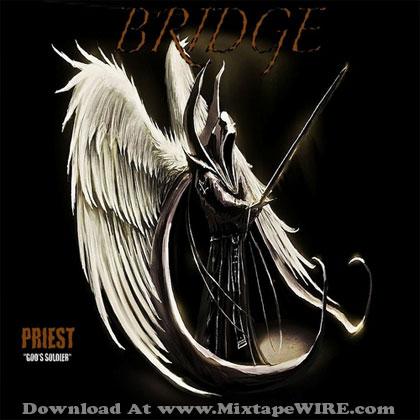 bridge-priest