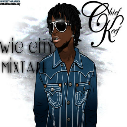 chief-keef-wic-city