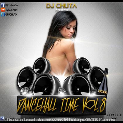 dancehall-time-8