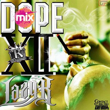 dj-lazy-k-dope-mix-12