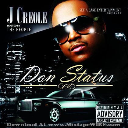 don-status