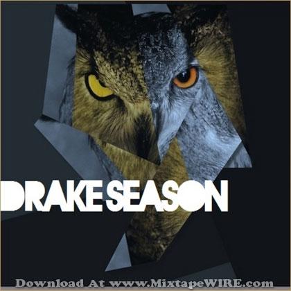 drake-season