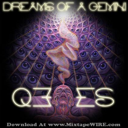 dreams-of-a-gemini