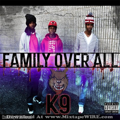 family-over-all