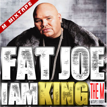 fat-joe-i-am-king