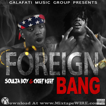 foreign-bang