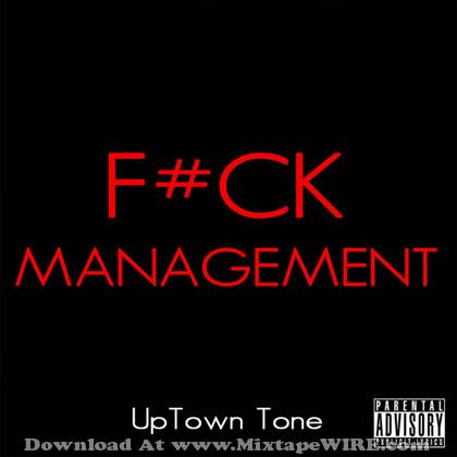 fuck-management