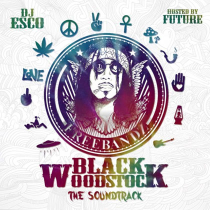 future-black-woodstock-soundtrack