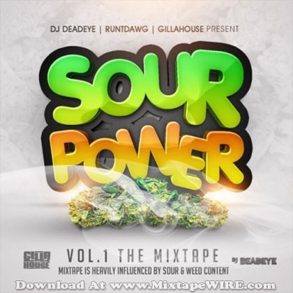 gillahouse-sour-power-1