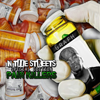 grafh-streets-pain-killers