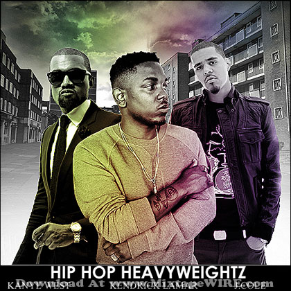 hip-hop-heavyweightz