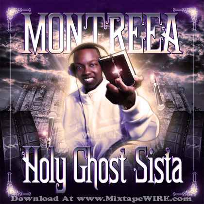holy-ghost-sista