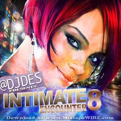 intimate-encounter-8