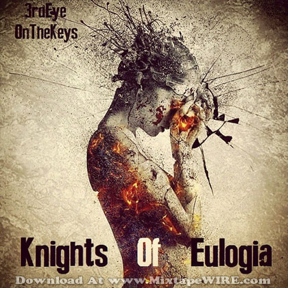 knights-of-eulogia