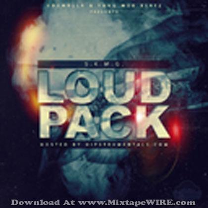 loud-pack