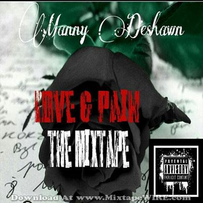 love-&-pain