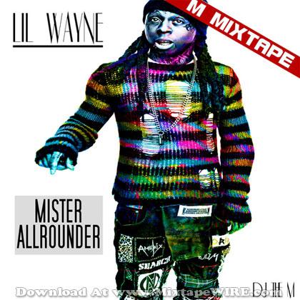 mister-allrounder