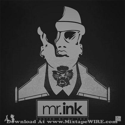 mr-ink