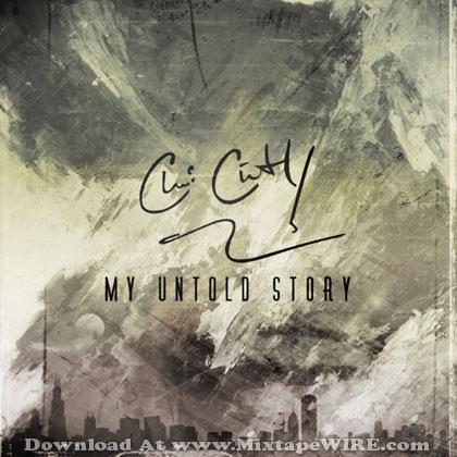 my-untold-story