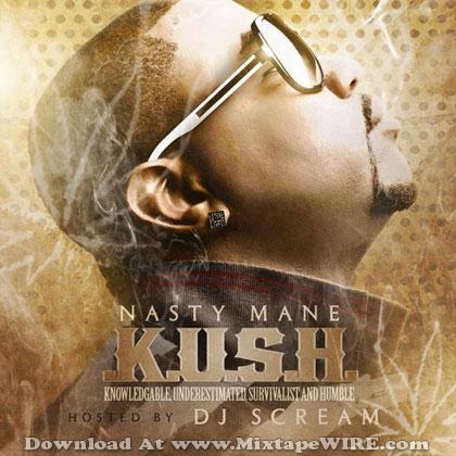 nasty-mane-kush