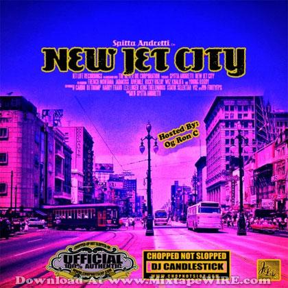 new-jet-city