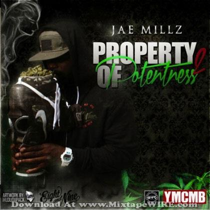 property-of-potentness-2